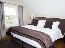 Twr-y-Felin Hotel