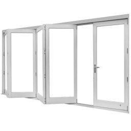 bifold-door-traditional