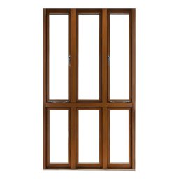 casement-window-contemporary