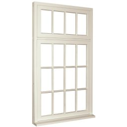 casement-window-historic