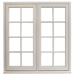 casement-window-traditional