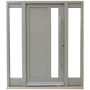 contemporary-door-range-image