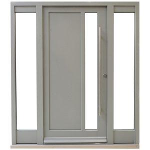 contemporary-door-range-image