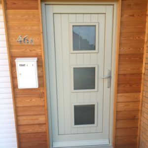 contemporary-doors-contemporary-range