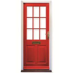 entrance-door-historic