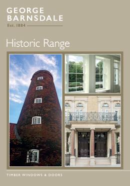 historic-brochure