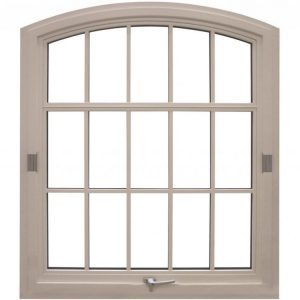 Pivot Window Feature