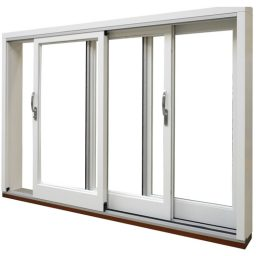 sliding-door-traditional
