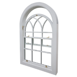 sliding sash box
