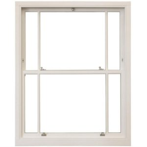Sliding Sash Window Feature