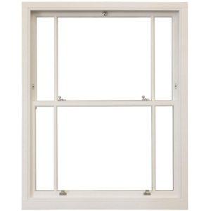 Sliding Sash Window Feature