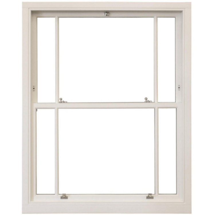 Timber sliding sash windows george barnsdale for Sash window design
