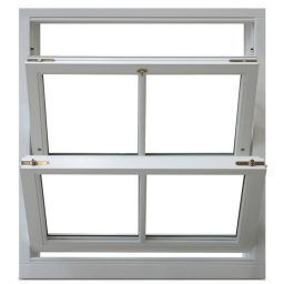 sliding-sash-window-traditional