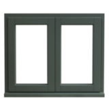 stormproof-casement-window-option