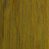 Natural Oak on Grandis