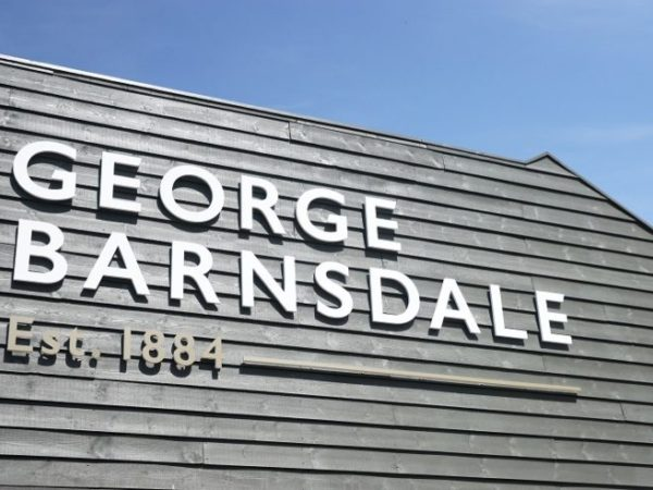 George-Barnsdale-factory-sign-738x492
