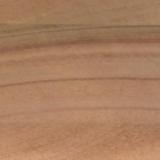 grandis hardwood