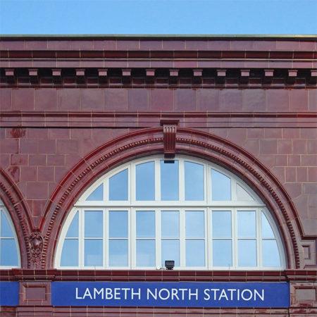 lambeth north arch timber casement windows