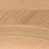 redwood timber