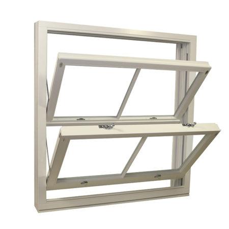 sliding sash window spiral balance