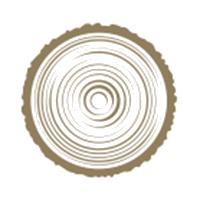 Accoya ® linings icon