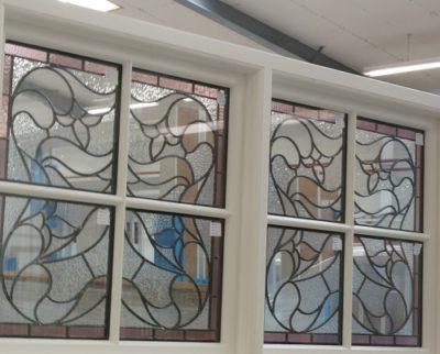 leaded-light-windows