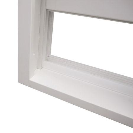 sliding sash window accoya linings